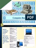 02 Basics