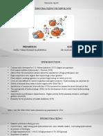 305618357-HYDROCRACKING-TECHNOLOGY.pdf