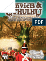 cr3005-convicts-cthulhu-players-version.pdf