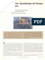fourier-synthesis-of-ocean-scenes-87.pdf