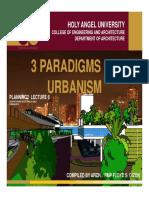 Lecture 6 Fundcom
