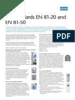 KONE-Factsheet-EN81-20-50_tcm45-32332.pdf