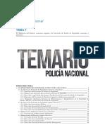 TEMA 7 (XXXV)