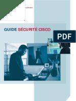 Guide Pratique Securite v2