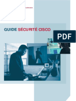 Guide_pratique_securite_v2.pdf