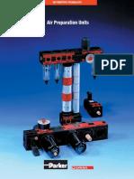 91861 ORIG Air Prep_FINAL.pdf