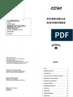 Psihologija _ezotericnog.pdf