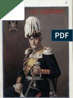 La Guerra Ilustrada 023