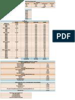 Copy of SUPER SAVER Plan ALPHATHUM Calculation1st March'18 (00000002)