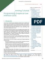 GUI_Programming_-_Java_Programming_Tutorial.pdf