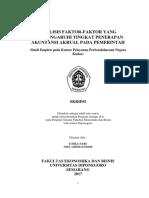 jurnak akuntansi.pdf