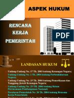 kuliah-4-rencana-kerja-pemerintah-rkp-tambahan (1).ppt