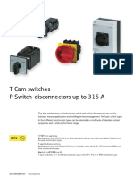 T CAM SWTCH.pdf