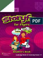 3. Storyfun for Flyers.pdf