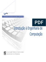 Maquina_Multinivel.pdf