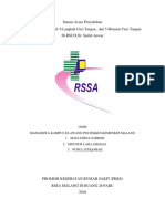 SAP 26P.docx