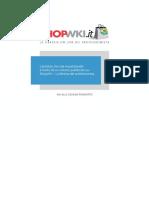Distanze Da Confini e Costruzioni_sample