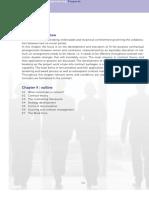 Project management Chapter 9