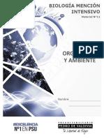 3749-Material 12-Libro 3 Organismo y Ambiente-bmi 2017 - 7%