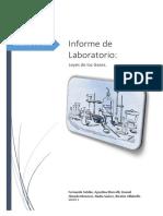 Trabajo Practico de Laboratorio III Leyes de los Gases.docx