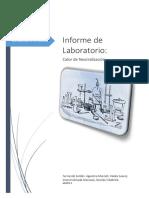 Trabajo Practico de Laboratorio VI Calor de Neutralización.docx