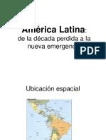 163369321 VELASQUEZ Magdala Mujeres en La Historia de Colombia Tomo I
