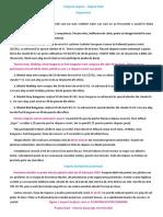 regulament-engleza-2018.pdf