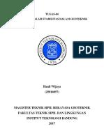tugas 4 stabilitas.pdf