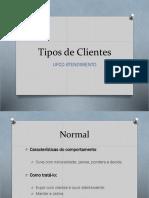 Tipos de Clientes.pptx