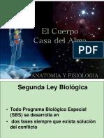 Documents.tips Lectura Emocional Dr Franco Rossomando