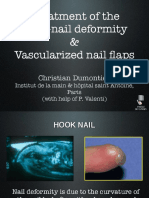 Hook-nail_treatment.pdf