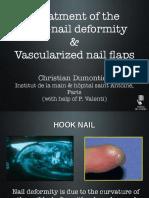 Hook-nail_treatment.pdf