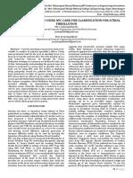 JournalNX- Atrial Fibrillation