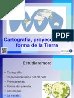 cartografiaproyeccionesyformadelatierra-130219213051-phpapp01