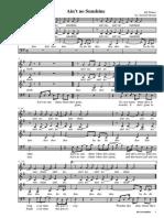 AintNoS.pdf