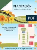 MÉXICO-Programa-de-Evaluación-de-Sistemas-Educativos