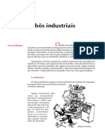 17-Robôs Industriais.pdf