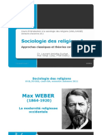 CM3-Weber.pdf