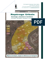 reperage-urbain-references-sept09-v37b.pdf