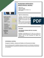 CV_MARJORIE11 (1).pdf