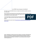 UseofOil Aboard US NavelVessels.pdf