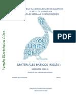 MB1erSemestre2018BVenLinea.pdf