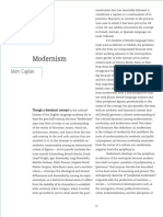 modernism.pdf