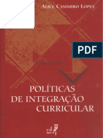 Alice Lopes_politicas_integracao.pdf