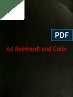 294774076-Ad-Reinhardt-Color.pdf