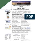IPEC2010-cfp