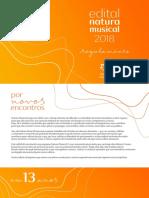 regulamento_artistas_-_2018.pdf