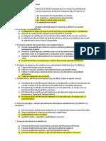 Tets Celador del Servicio Vasco (2).docx