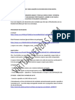 Tutorial de Desbloqueio Xt626 49010