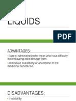 LIQUIDS.output.docx
